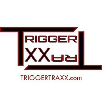 TriggerTraXX - Dance
