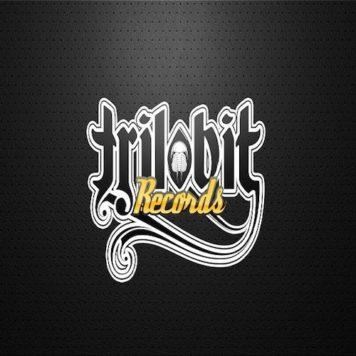 Trilobit Records - Electronica