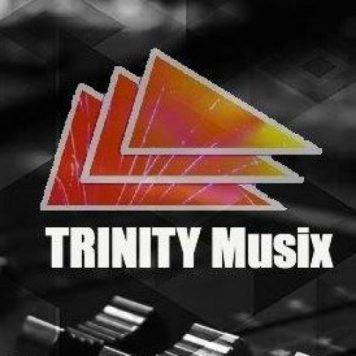 Trinity Musix - Progressive House