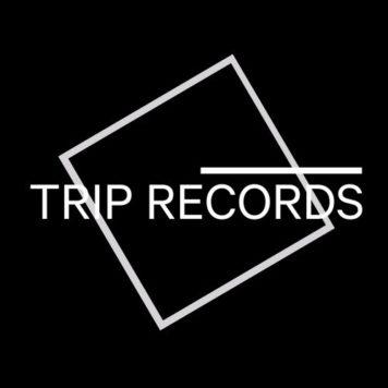 Trip Records - Techno - Italy