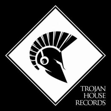 Trojan House Records - Deep House
