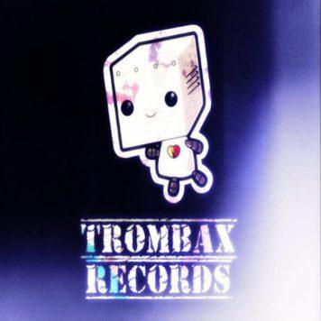 Trombax Records - Electro House - Russia