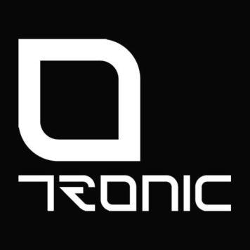 Tronic - Techno - United Kingdom