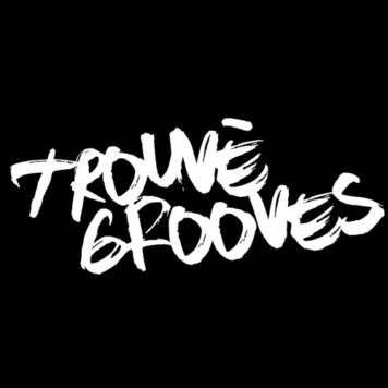 Trouvé Grooves - Tech House - United Kingdom