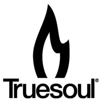 Truesoul - Techno