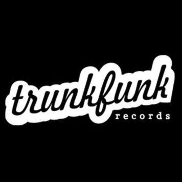 Trunkfunk - Deep House - Sweden