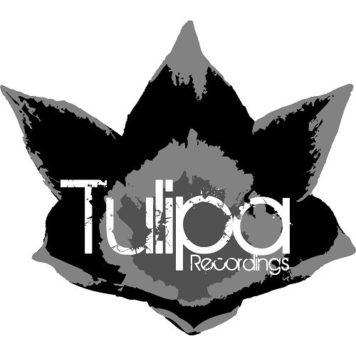 Tulipa Recordings - Techno