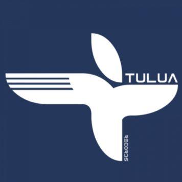 Tulua Records - Progressive House - South Africa