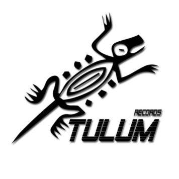 Tulum Records - Tech House