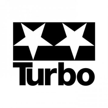 Turbo Recordings - Techno - Canada