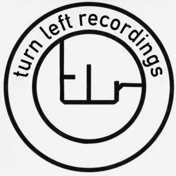 Turn Left Recordings - Deep House