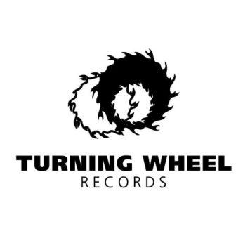 Turning Wheel Records - Minimal