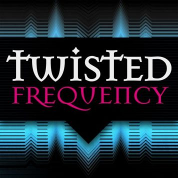 Twisted Frequency Recordings - Techno
