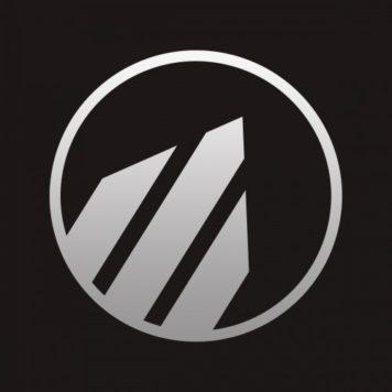 Twisted Shuffle (Housepital) - Tech House - Netherlands