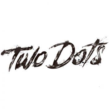 Two Dots Recordings - Techno
