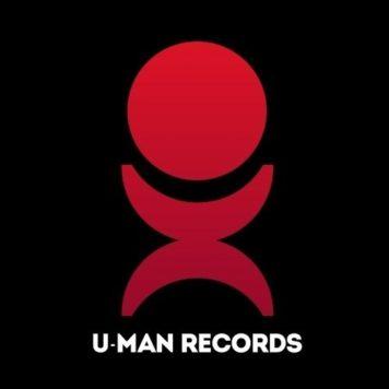 U-Man Records - Deep House