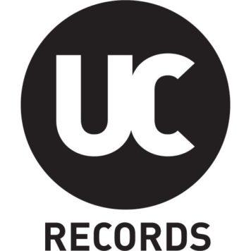 UC Records - Progressive House - Netherlands