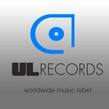 UL Records - Electro House - Turkey