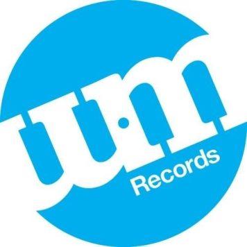 UM Records - Deep House - New Zealand