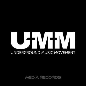 UMM (Media Records) - Deep House