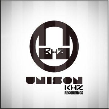 UNISONKHZ - Breaks