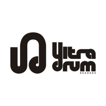 Ultradrum Records - Tech House -