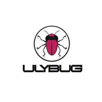 Ulybug Records - House