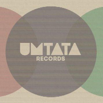 Umtata Records - Tech House