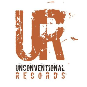 Unconventional Records - Electronica