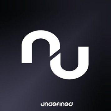 Undefined Records - Progressive House - Italy