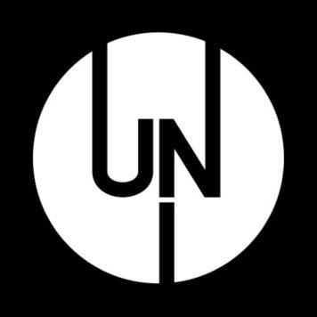 Under No Illusion - Tech House - United Kingdom