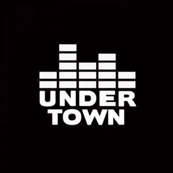 Under Town Records - House -