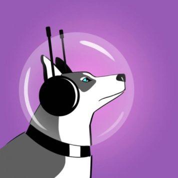 Underdog - Electronica