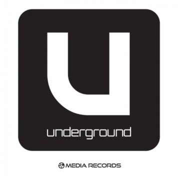 Underground (Media Records) - Techno