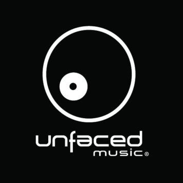 Unfaced Music - Deep House