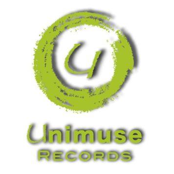 Unimuse Records - Psy-Trance
