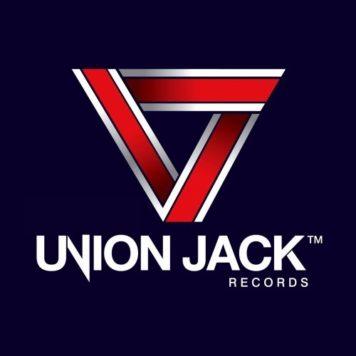 Union Jack Records - Deep House