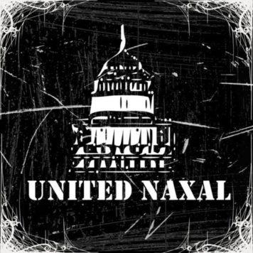 United Naxal Records - Hip-Hop - United States