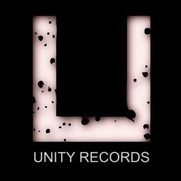 Unity Records - Techno - Canada