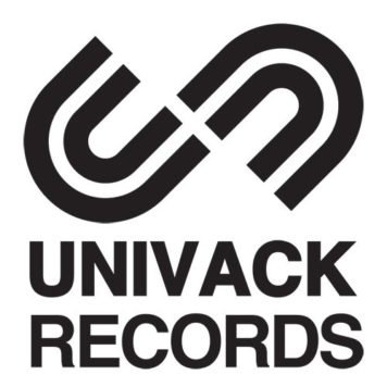 Univack - Techno - Spain