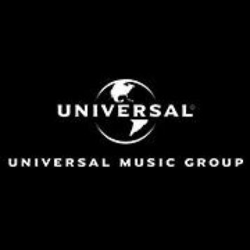 Universal Music India - Dance - India