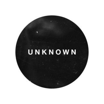 Unknown Records - Techno