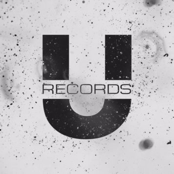 Unpause Records - Electronica