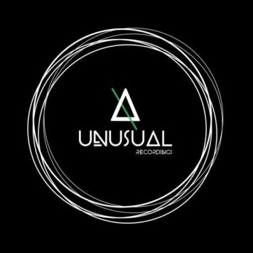 Unusual Recordings - Techno - Italy