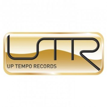 Up-Tempo Records - House - United Kingdom