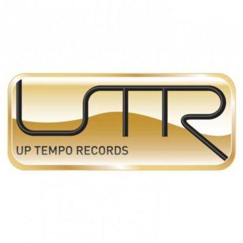 Up-Tempo Records - House - United Kingdom