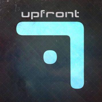 Upfront Records - Tech House