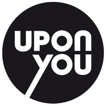 Upon You Records - Tech House - Germany