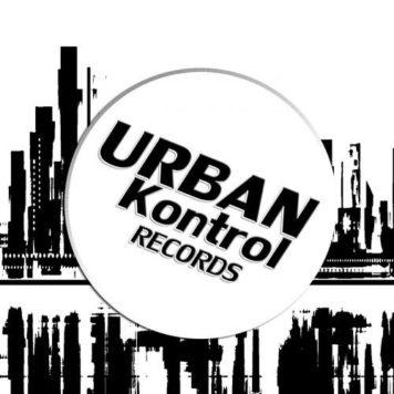 Urban Kontrol Records - Big Room