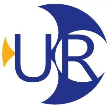Uroborus - Techno -